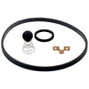 Evaporator Service Kit
