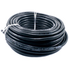 Bulk Trailer Cable
