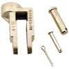 Threaded Clevis Kit