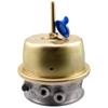 Gold Seal Chamber / Spring Brake
