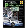 Haynes Xtreme Customizing Manual