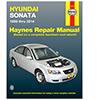 Automotive Repair Manual