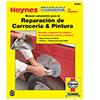 Spanish Repair Manual