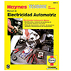 Spanish Electrical Repair Manual