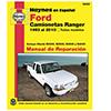 Spanish Language Manual