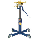 Telescopic Air Hydraulic Transmission Jack