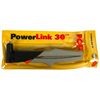 PowerLink 30