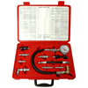 Deluxe Diesel Compression Tester Kit