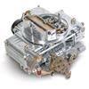 Traditional Street Performance Carburetor - Aluminum
