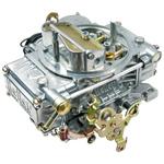Traditional Street Performance Carburetor