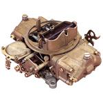 Traditional Street/Strip Performance Carburetor