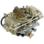 Street Carburetor