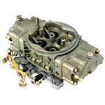 4150 HP Series Race Carburetor