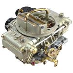 Truck Avenger Carburetor