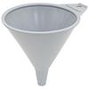 Small Funnel
