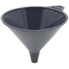Poly Funnel