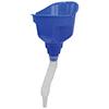 Hand-E Flex Funnel