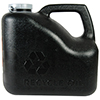Dispos-Oil Recycle Oil Jug