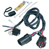 Vehicle Wiring Kits