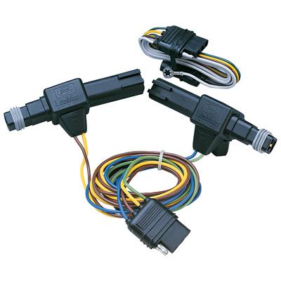 autoparts2020 hoppy lite mate vehicle wiring kits autowares com images product hoppylite