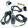 Vehicle Wiring Kit, T-Connector