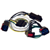 Wiring Kit - T-Connector