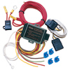 Power Taillight Converter (Solid State)