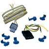 4-Wire Flat Set