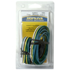 5-Wire Flat Matched Set