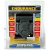 Endurance Professional Wiring Series