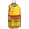 Howes Lubricator Diesel Treat Diesel Conditioner & Anti-Gel