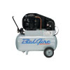 Single Stage Electric Reciprocating Air Compressor (Replaces IMC-4520 CP)