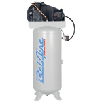 Single Stage Electric Reciprocating Compressor