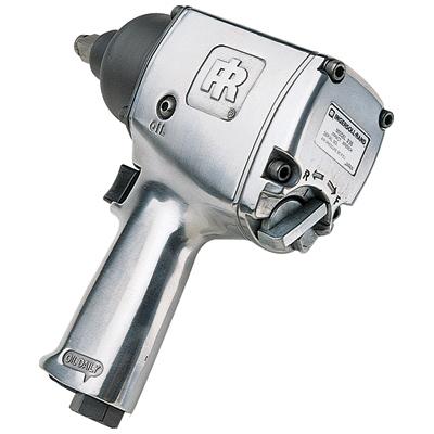 Ing on Nascar Air Impact Wrench