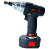 Hex Drive Cordless Impact Tool
