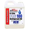 R-134a Refrigerant Oil