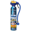 Arctic Freeze Ultra Synthetic R-134a+ Refrigerant