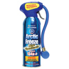 Arctic Freeze� Ultra Synthetic R-134a+ Refrigerant