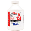 R-134a PAG 150 Refrigerant Oil with ICE 32�