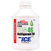 R-134a PAG 46 Refrigerant Oil with ICE 32�