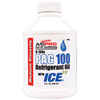 R-134a PAG 100 Refrigerant Oil with ICE 32�