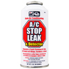 A/C Stop Leak Leak Sealer and Detector