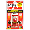 Super Seal A/C Leak Sealer