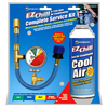 R134A Complete Service Kit
