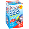 EZ Chill� Recharge & Retrofit Kit