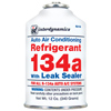 R-134A Refrigerant with Leak Sealer