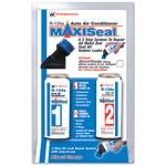 Maxi Seal�
