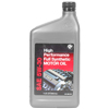 High Performance Full Synthetic Motor Oil