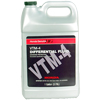 Gear Oil - VTM-4 Rear Differential Fluid