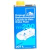 TYP200 Brake Fluid